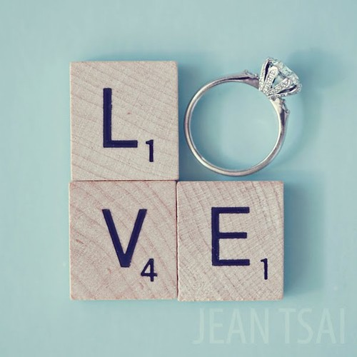 Bling_things_quoted_love_ring_scrabble-1d6b263186c43a0149efb46dd1b453dd_h_large