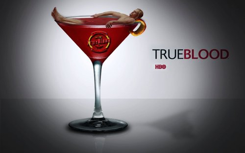 Eric-lmao-true-blood-17530292-1440-900_large