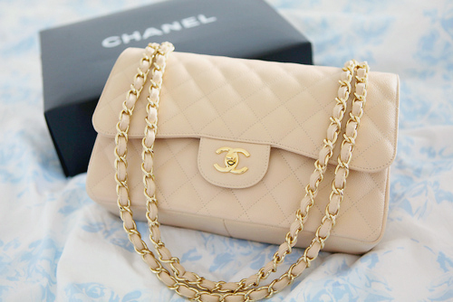 Bag-chanel-cute-fashion-fashionistha-favim.com-446969_large