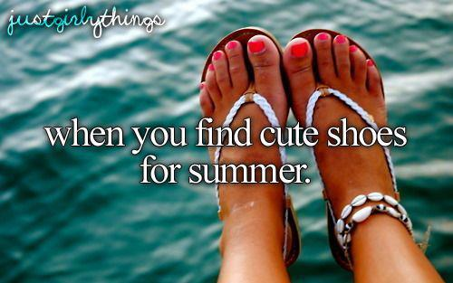 ~ Just girly things♥