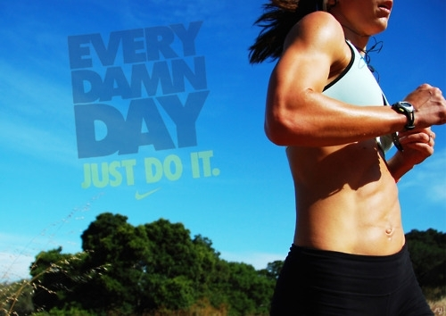 Fitness-inspiration-of-the-day_204516114_large