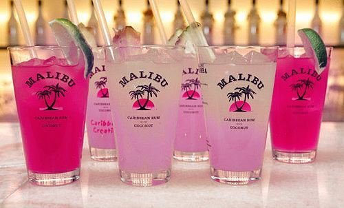 Pink-drinks-18_large