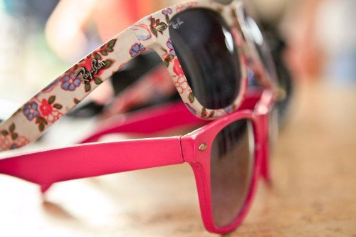Sunglasses ☜♡☞