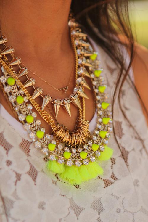 Nanette_lepour__vivaluxuryblog_fashion_zara_blogger-9_large