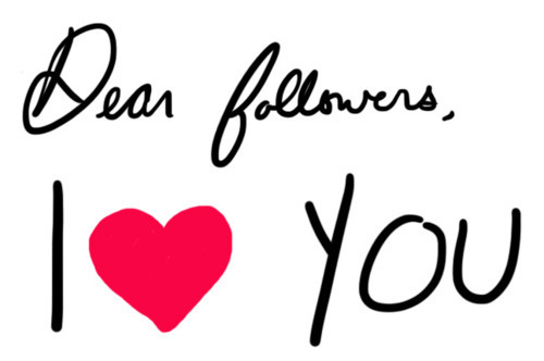 Followers-heart-love-you-favim.com-447059_large