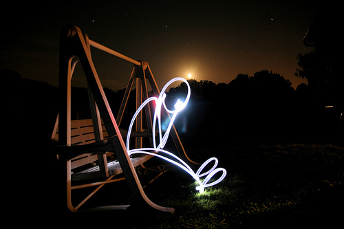 Light-painting-rafoto_large