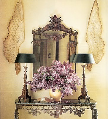 Flowers_mirror_vintage_wings_interior_design_room-6536a12e0ff5772f329fe7663d1d5dfb_h_large