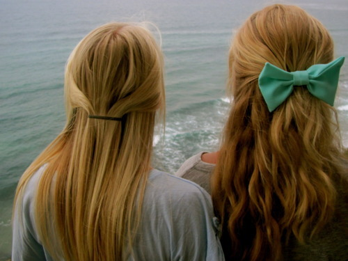 Blonde-blue-bow-bows-cute-favim.com-447101_large