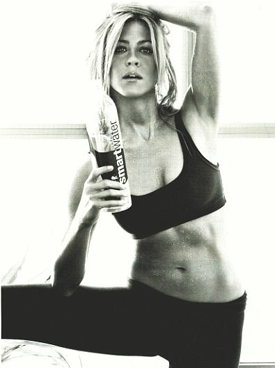 Jennifer-aniston_large