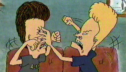 Beavis-and-butt-head-fighting_large