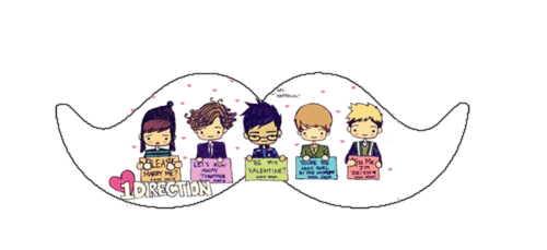 Mostache_one_direction_by_caataad1dyjubi-d4r1psr_large