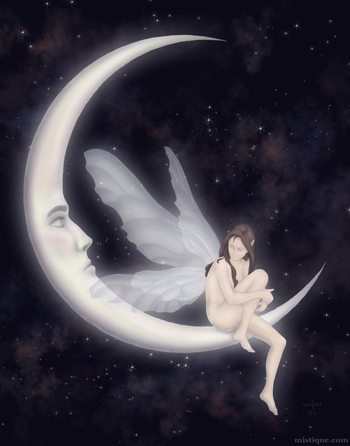 Moon_faerie_by_mistiquestudio-d38xttb_large