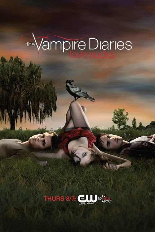 The-vampire-diaries-poster_large