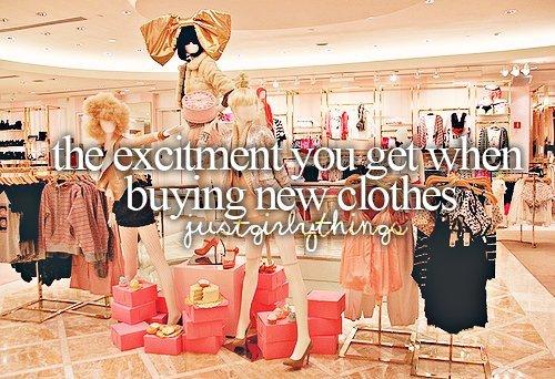 excitment-money-pink-shopping-Favim.com-447524_large.jpg