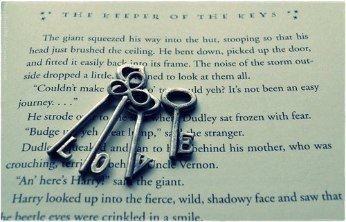 Books-harry-potter-keys-love-vintage-favim.com-447526_large