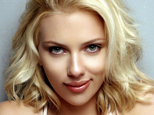The-best-top-hd-desktop-scarlett-johansson-wallpaper-scarlett-johansson-wallpapers-11-1024x768_large