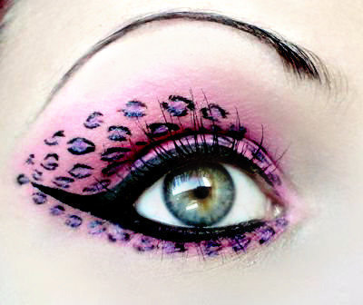 Eye-leopard-pint-make-up-pink-favim.com-447532_large