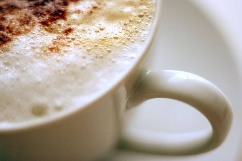 Coffee-cup-cute-foam-food-favim.com-447705_large