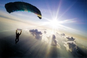 Skydive-300x202_large