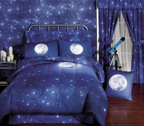 Star-light-star-bright-bedroom-374394-475-413_large