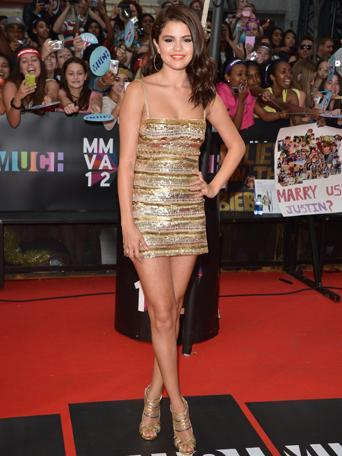 Selena_gomez_muchmusic_awards_2012_342x456_large