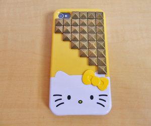 iphone 4 case