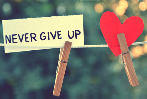 Never-give-up_large
