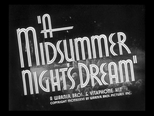 Midsummer-nights-dream-trailer-title_large
