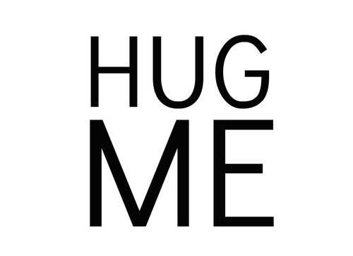 Hug-me-beautiful-pictures-31182059-900-652_large