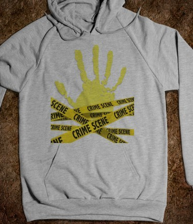 Crime-scene.american-apparel-unisex-hoodie.heather-grey.w380h440z1_large
