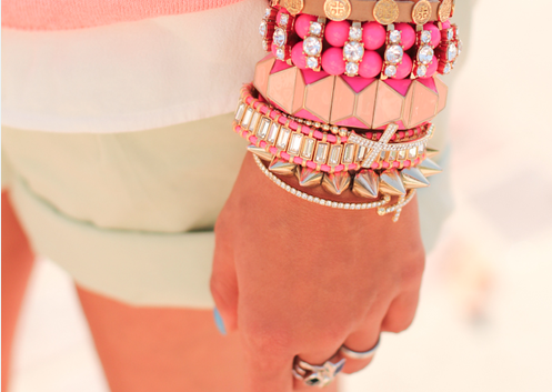 girly | Tumblr