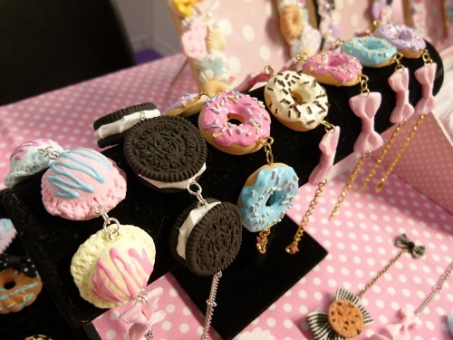 Kawaii-sweets-bracelets-jewelry-kawaii-factory-kawaii-blog_large