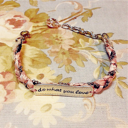 Do_20what_20you_20love_20friendship_20bracelet_20-f36218_large