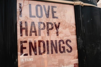 I-love-happy-endings_large