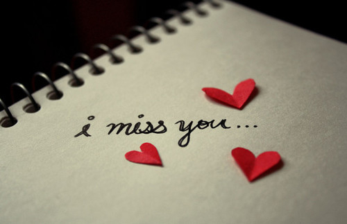I-miss-you_large