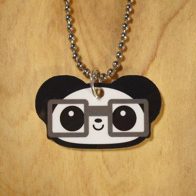 Colar-panda_large