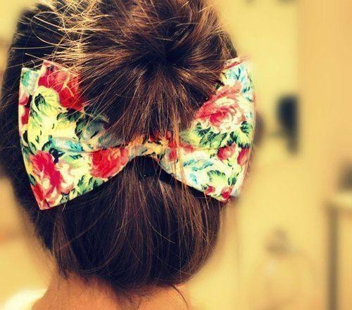 Bow-color-cute-fashion-hair-favim.com-448315_large