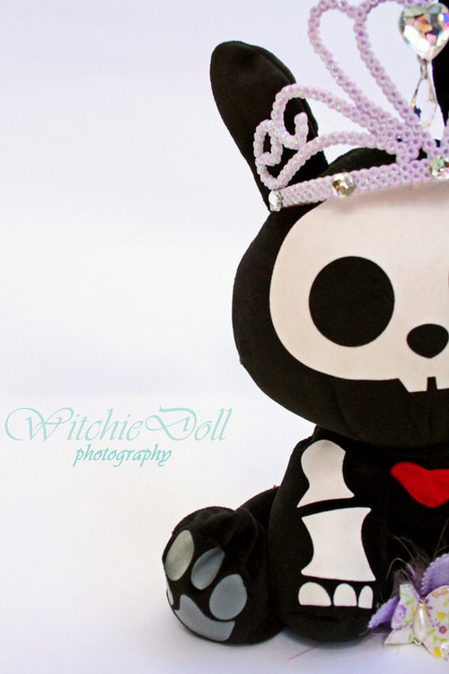 Skelanimals_jackie_by_witchiedoll_large
