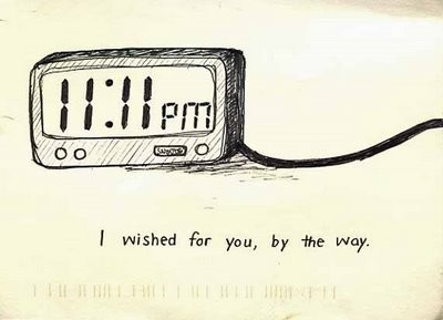 Clock_love_quote_sketch_aw_ilustraci_c3_b3n-3e2126016916357fc5732df74dd06996_h_large