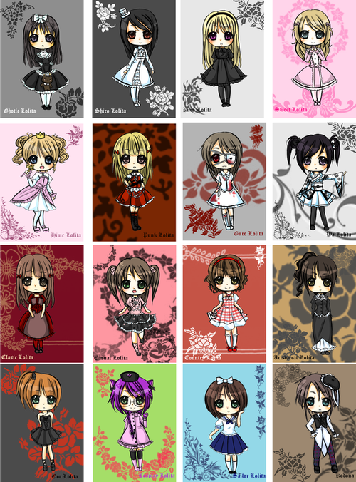 Les Lolitas All_about_lolita_style_by_hitori_no_yoru_large