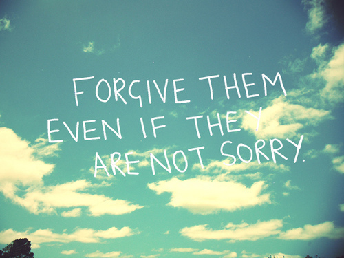 Forgive_large
