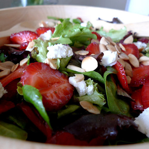 Strawberry-chvre-almond-salad_large
