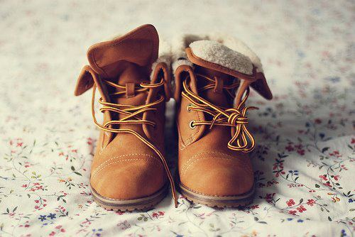 cute, shoes and hipster image on We Heart It