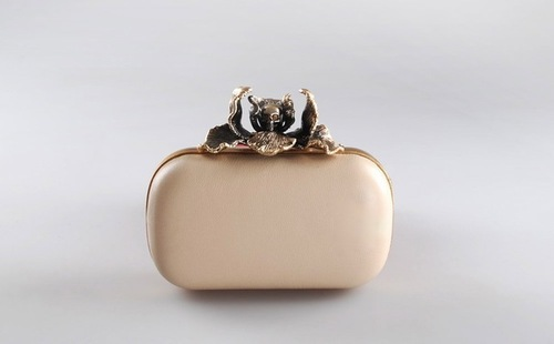 Alexander-mcqueen-bag-clutch-fashion-style-favim.com-243389_large