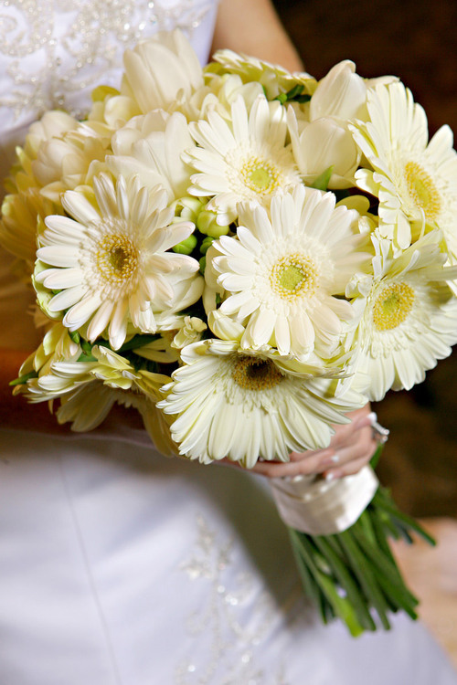 Arrangement-daisy-gerber-wedding-5_large