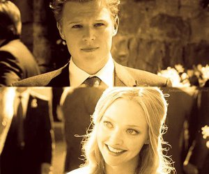 » letters to juliet ♥