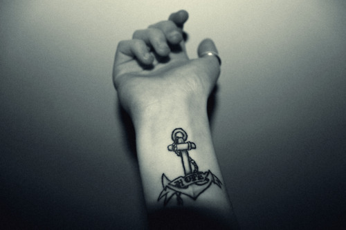 Anchor-hand-hope-tattoo-tattoos-favim.com-448114_large