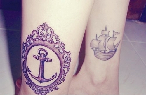 Anchor-boat-tattoo-tatuagem-favim.com-438576_large