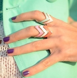 16514-awesome-arrow-rings_large