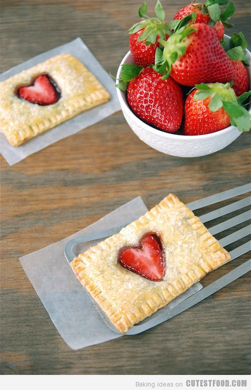 Cutestfood_com_strawberry_nutella_poptarts_2_sm_large